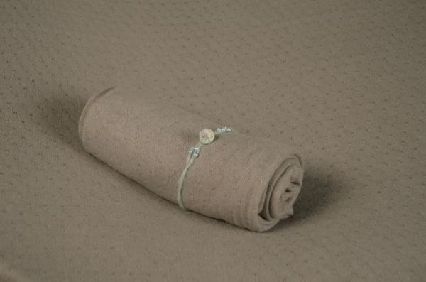 Grey Amsterdam fabric
