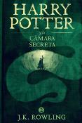 Harry Potter - la cámara secreta