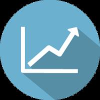 Analyses et Statistiques
