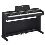 Piano Numérique Yamaha Arius YDP144