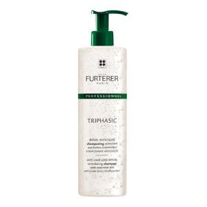 Shampooing Triphasic René Furterer 600ml