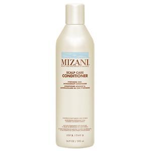 Conditioner Scalp Care Mizani 500ml