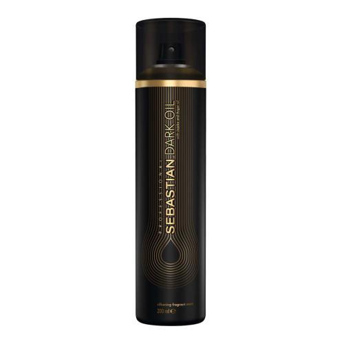 Brume Parfumée Soyeuse Dark Oil Sebastian 200ml
