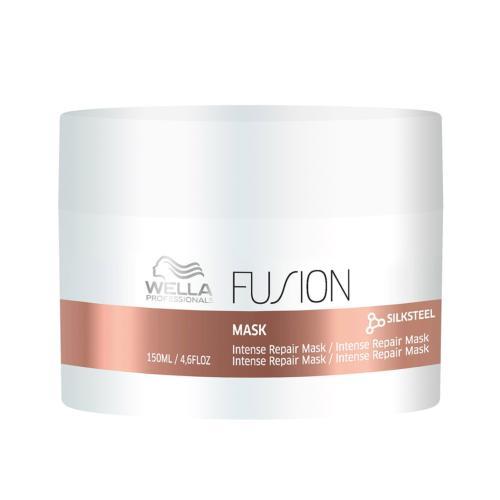 Masque Fusion Intense Repair Wella 150ml
