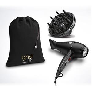 ghd air + Diffuseur ghd + Pochette ghd air
